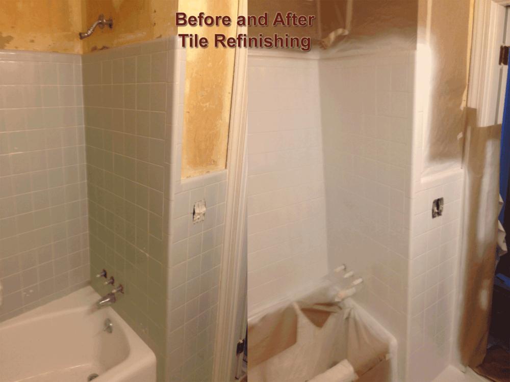 Bathtub Refinishing San Diego U2013 CALL US 323 388 4855